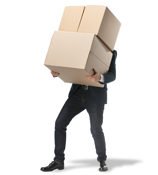 http://mychicagomoving.com/wp-content/uploads/2015/11/mcm-ld-carrying-boxes-2.png