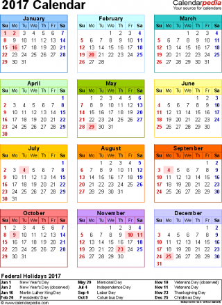 2017-calendar-p